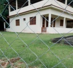 Aluga-se casa em Domingos Martins