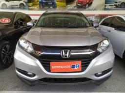 Honda Hrv ELX - 2016