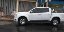 S10 ltz 2013 - 2013