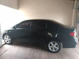 Vendo ou troco Corolla Xei - 2012