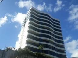 Cond. Natura Atlântico 2/4 com suite na Boca do Rio R$ 285.000,00