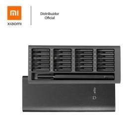Título do anúncio: Kit De Ferramentas Xiaomi Wiha Precision Magnetic Screwdrive