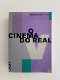 O cinema do real, maria dora mourão e amir labaki
