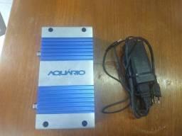 Repetidor Celular Aquário RP-2170 Mini Repeater