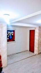 Preço Desapego casa Nova 2 Dormitórios /Sala)Cozinha/Garagem coberta