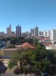 Apto. Boa Vista/ Elevador/ Prox. Av. Bady Bassitt comprar usado  São José do Rio Preto