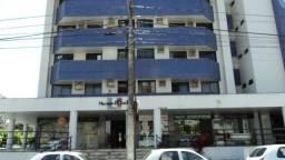 Apartamento Quarto/Sala mobiliado em Tambaú