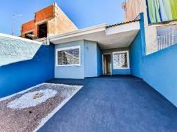 Casa no Gralha Azul, Fazenda Rio Grande, 2 quartos