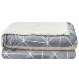 Cobertor 100