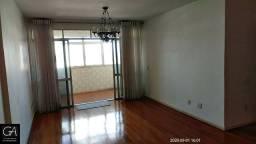 Apartamento 128,4 m² no Ed. Saveiro