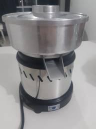 Espremedor de Frutas Master Alumínio Bivolt - Tron