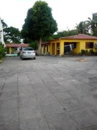 Excelente casa Pacote Reveillon e Carnaval Barra S. Miguel