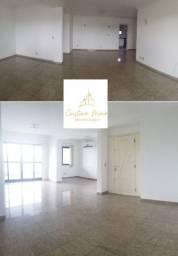 Condomínio Personalité,  3 suítes, Adrianópolis