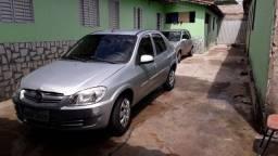 Prima max 1.4 2007/2008