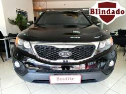Kia Sorento EX2 3.5 V6 Blindado