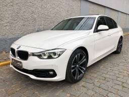 BMW Active 320I 2.0 Automático 2018
