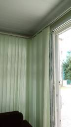 Vendo cortina perciana