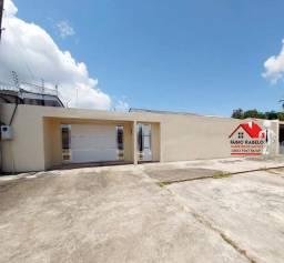 Casa no centro de santana apta a financiamento