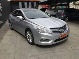 Hyundai Azera 3.0 V6 - 2013 - Único dono!!