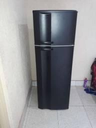 Renove sua geladeira gastando pouco!!!
