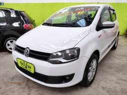 Volkswagen Fox Rock in Rio 1.6 Completo
