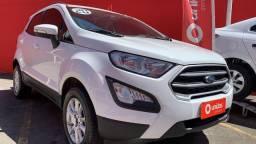 Ecosport Se Tivct At 1.5 4p 2020 - aut