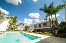 Casa maravilhosa em Barretos-SP. Perfeita!