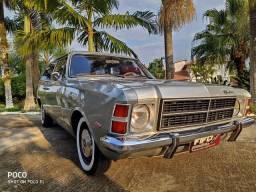 Caravan 6 caneco Chevrolet 79