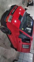 Chevrolet Trafic 2.0 AP