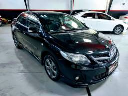 Corolla XRS 2.0 Aut 2013/2014