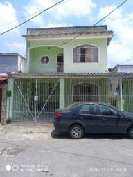 Ótima casa em Campo Grande R.J