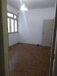 Apartamento com 45m² com 1 quarto em Centro - Niterói - RJ
