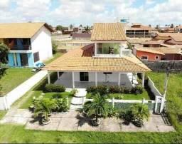 Casa em Salinas praia do Atalaia, com Piscina e 3 Suites