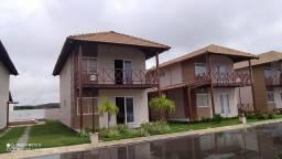 Casa de Cond. em Tamandaré - A partir de R$ 640.000 (Cód.: 12vic)