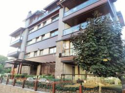 Apartamento com 3 dormitórios à venda, 266 m² por R$ 2.200.000,00 - Centro - Gramado/RS