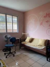 Título do anúncio: Apartamento 3 dormitórios à venda Nossa Senhora do Rosário Santa Maria/RS