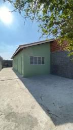 Título do anúncio: Casa de 1 dormitório para venda no bairro São Judas Tadeu - SJC