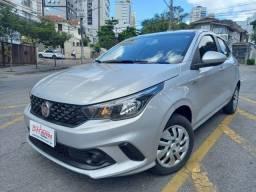 Fiat Argo Drive 1.0 2019