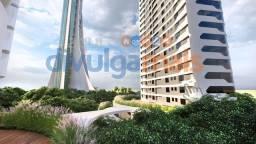 Título do anúncio: Complexo de apartamento e centro corporativo de alto padrão a venda em Goiás.