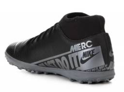 Chuteira Nike Mercurial - para Futebol Socyet