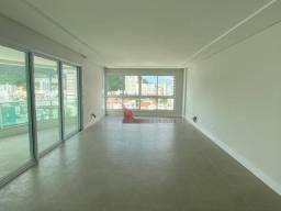 Apartamento com 3 Suítes à venda, 156 m² por R$ 1.380.000 - Alto padrão - Fazenda - Itajaí