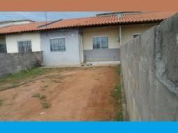Luziânia (go): Casa fbzrw kwyer