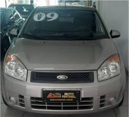 Fiesta 1.6 Class 2009