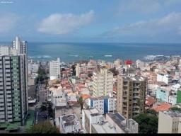 Título do anúncio: Apartamento para Venda em Salvador, Pituba, 2 dormitórios, 1 suíte, 2 banheiros, 2 vagas