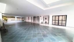 Título do anúncio: Lindo apartamento de 3 quartos no ingá - Niterói - RJ.