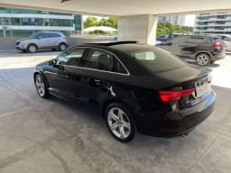 Título do anúncio: Audi A3 Prestige Plus 2020 - 6.700km