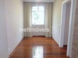 Título do anúncio: Venda Apartamento 2 quartos Nova Cachoeirinha Belo Horizonte