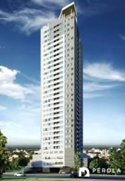 GOIâNIA - Apartamento Padrão - Setor Central