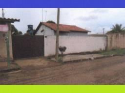 Luziânia (go): Casa zpcrd bgqeh