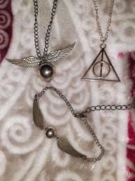 Kit Harry Potter